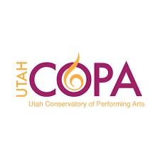 Utah COPA