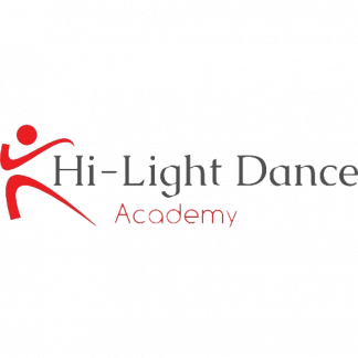 Hi-Light Dance Academy